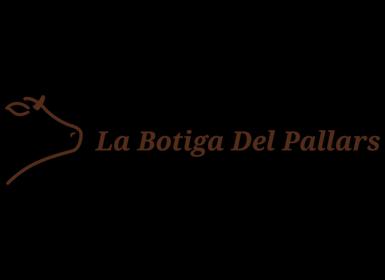 La Botiga del Pallars