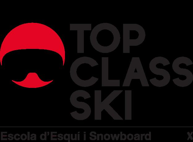Top Class Ski